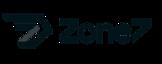 Zone7's Company logo
