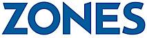 Zones's Company logo