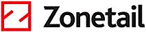 Zonetail's Company logo