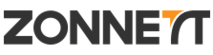 ZONNETT's Company logo