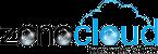 Zonocloud's Company logo