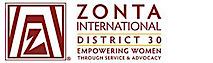Zontadistrict30's Company logo