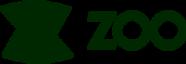 ZOO Digital Group's Company logo