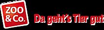 Zooundco24's Company logo