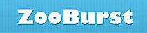 ZooBurst 's Company logo