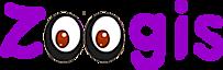 Zoogis's Company logo