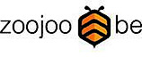 Zoojoo.be's Company logo