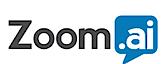 Zoom.ai's Company logo