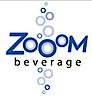 Zoom Beverage's Company logo