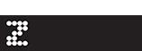 Zoom Digital Signage's Company logo