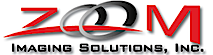Zoom Imaging Solutions's Company logo