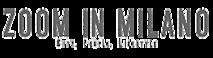 Zoom In Milano's Company logo