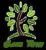 Zoom Press Company's Company logo