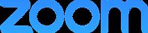 Zoom's Company logo
