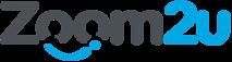 Zoom2u's Company logo