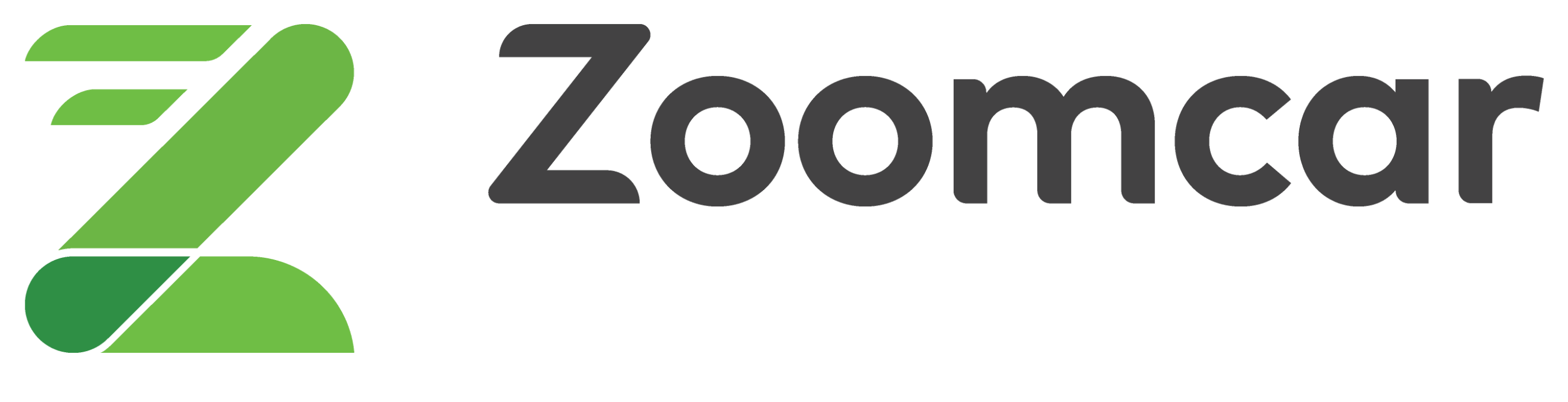 Zoomcar Competitors Revenue And Employees Owler Company Profile