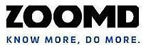 Zoomd's Company logo