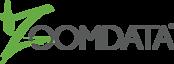 Zoomdata's Company logo