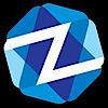 Zoomfoto, Net's Company logo