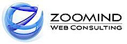 Zoomind Web Consulting's Company logo