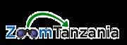 ZoomTanzania's Company logo