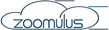 Zoomulus, Org's Company logo