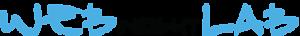 Webinsightlab's Company logo