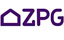 ZPG's Company logo