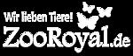 Zooroyal's Company logo