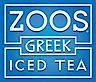 Zoos, LLC's Company logo