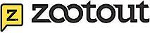 Zootout's Company logo