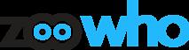 ZooWho's Company logo