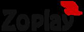 Zoplay's Company logo