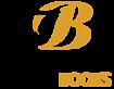 Zorba Books's Company logo