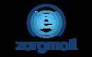 ZorgMail's Company logo