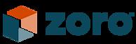 Zoro Tools's Company logo