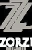 Zorzi's Company logo