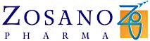 Zosano Pharma's Company logo