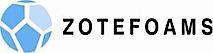 ZOTEFOAMS PLC's Company logo