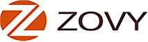Zovy's Company logo