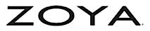 Art of Beauty, Inc.'s Company logo