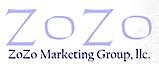 Zozo Group's Company logo