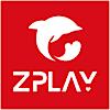 Zplay's Company logo