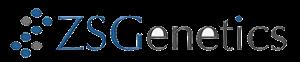 ZS Genetics's Company logo