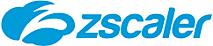 Zscaler's Company logo
