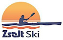 Zsolt Ski's Company logo