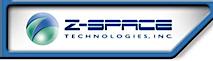 ZSpace's Company logo