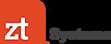 ZT Systems's Company logo