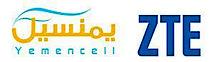 Zte Yemen's Company logo