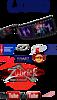 Zubrick Magic & Illusion's Company logo